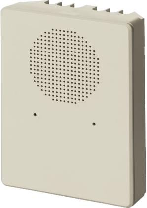 SPCV340.png